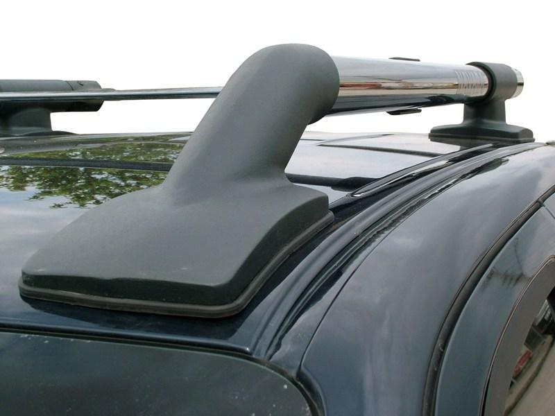 Выбранный вами товар: рейлинги mitsubishi l 200 (2010 по наст) выполнен из высококачественного материала