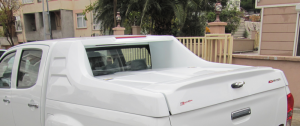 12-D-Box-sport-cover-Mitsubishi-L200-long-bed-1