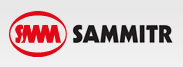 img_logo-sammitr
