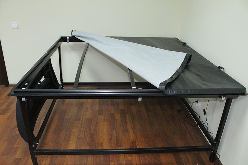 otstegivajuwijsja-tent-kramco-dlya-pikapa-3