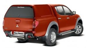 -road-ranger-rh3-standard-l200-dc-longbed-