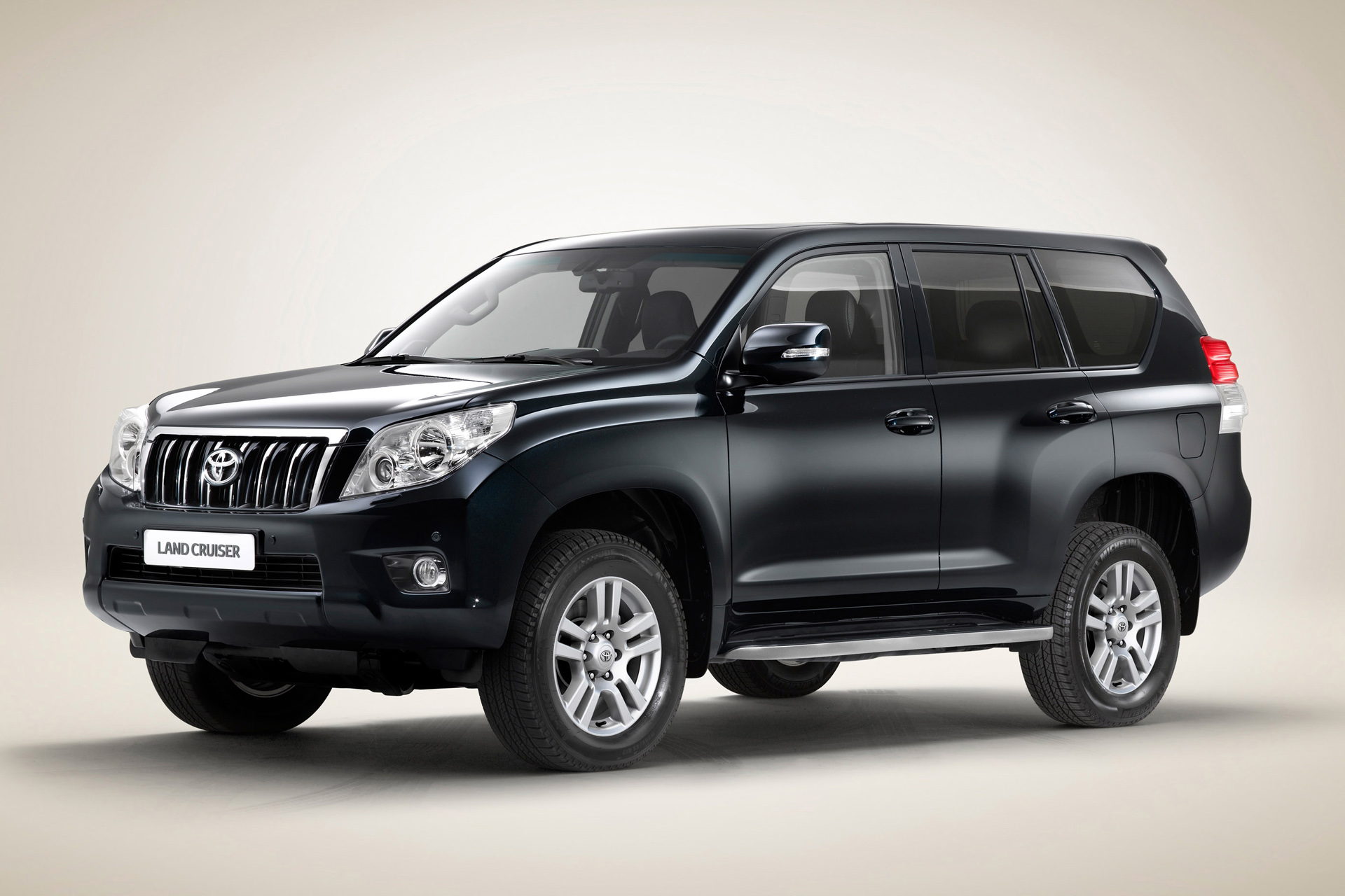 Toyota-Land_Cruiser_Prado_1_mp6_pic_67582