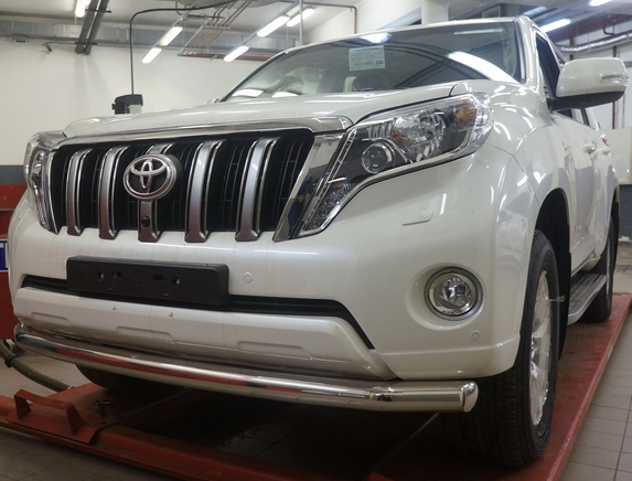 land-cruiser-prado-3