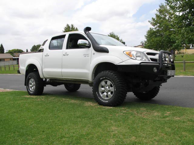 Toyota-Hilux-lift