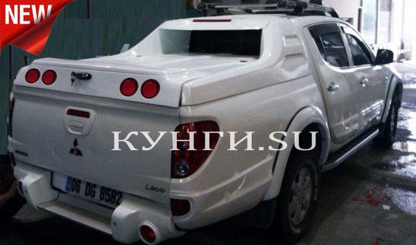 MitsubishiGrandboxLong2015-4