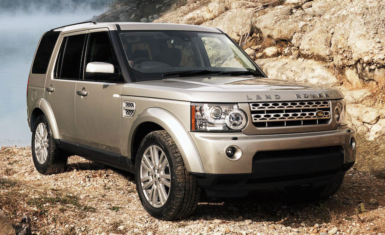 2010-land-rover-discovery-4