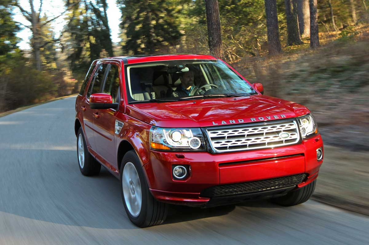 2014-Land-Rover-LR2