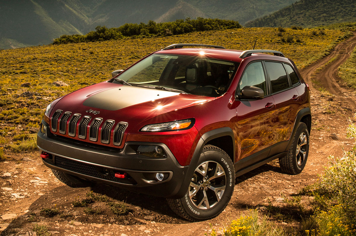 2014-jeep-cherokee-trailhaw