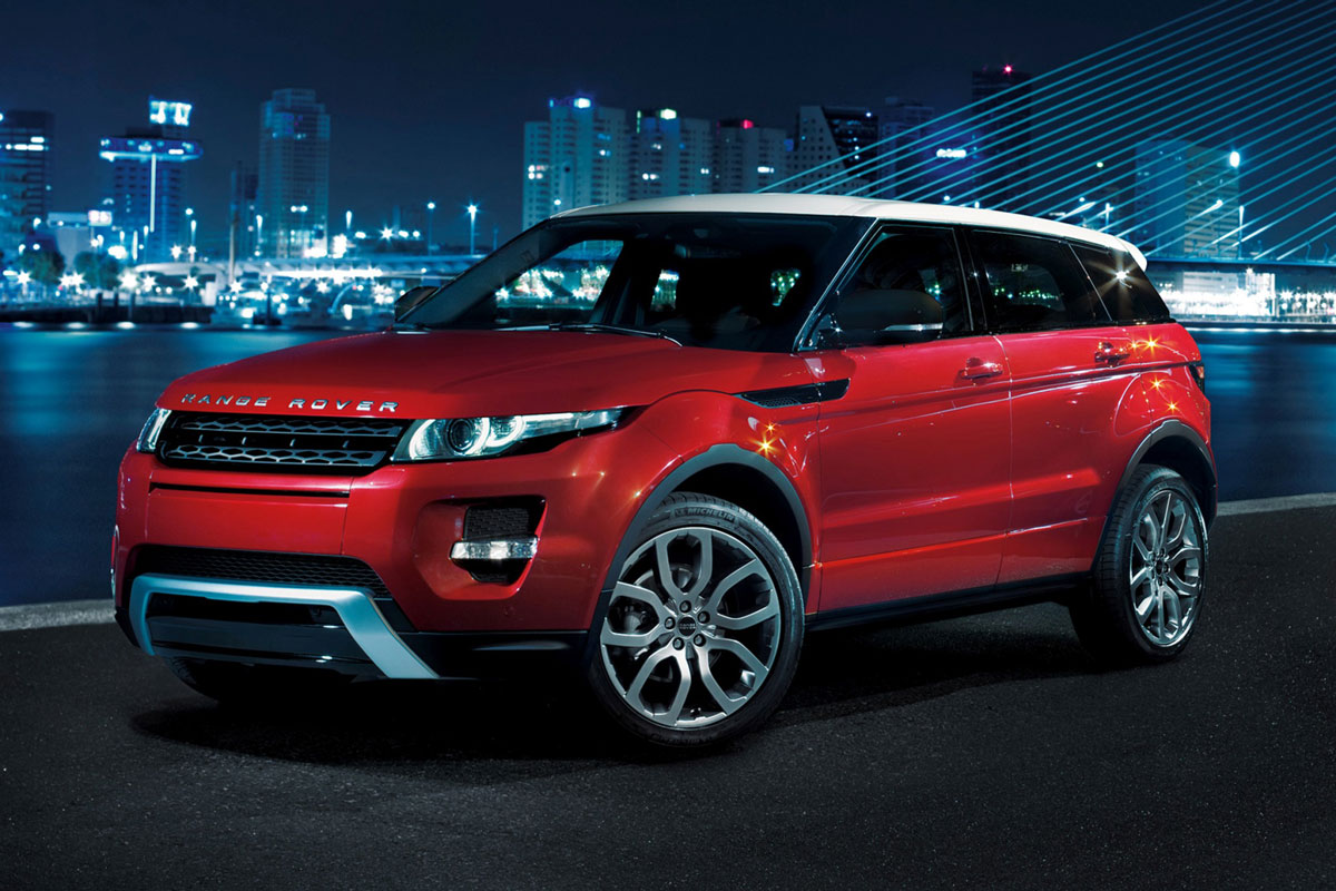 2014_land-roverevoque_
