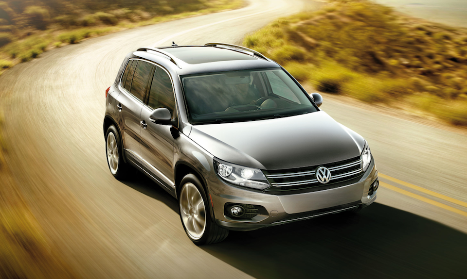 2014_vw_tiguan_road