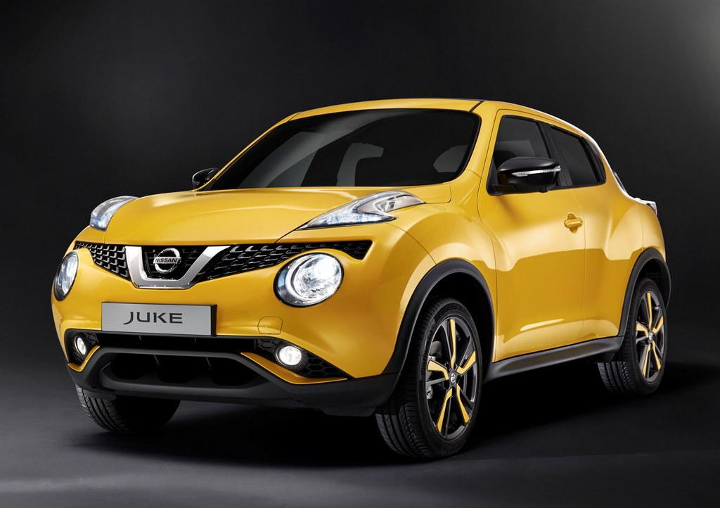 2015-Nissan-Juke-1