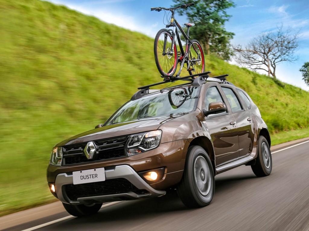 2015-Renault-Duster