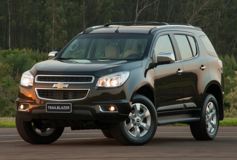 Chevrolet-trailblazer-9
