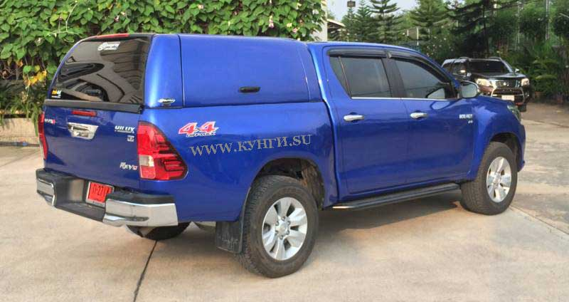 hilux_work-style-std_blue-11