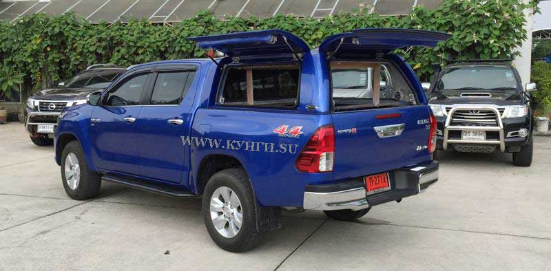 hilux_work-style-std_blue-13