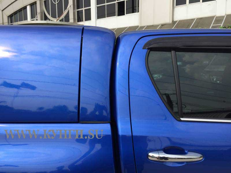 hilux_work-style-std_blue-18