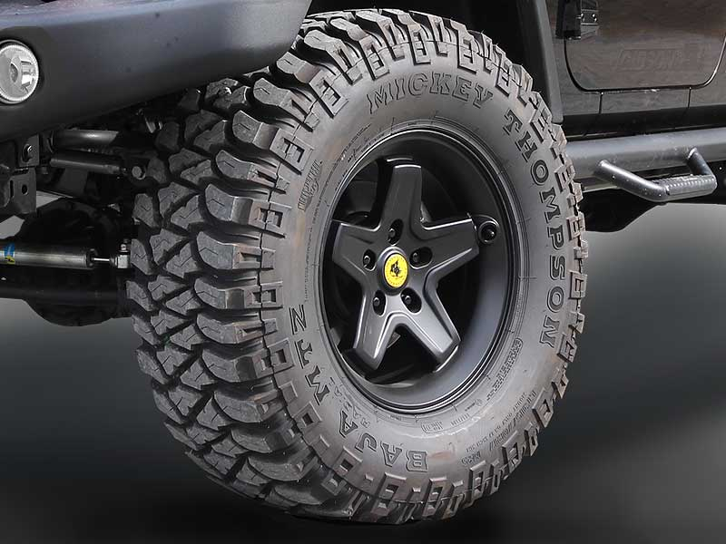 Mickey-Thompson-5275-Baja-MTZ-Radial