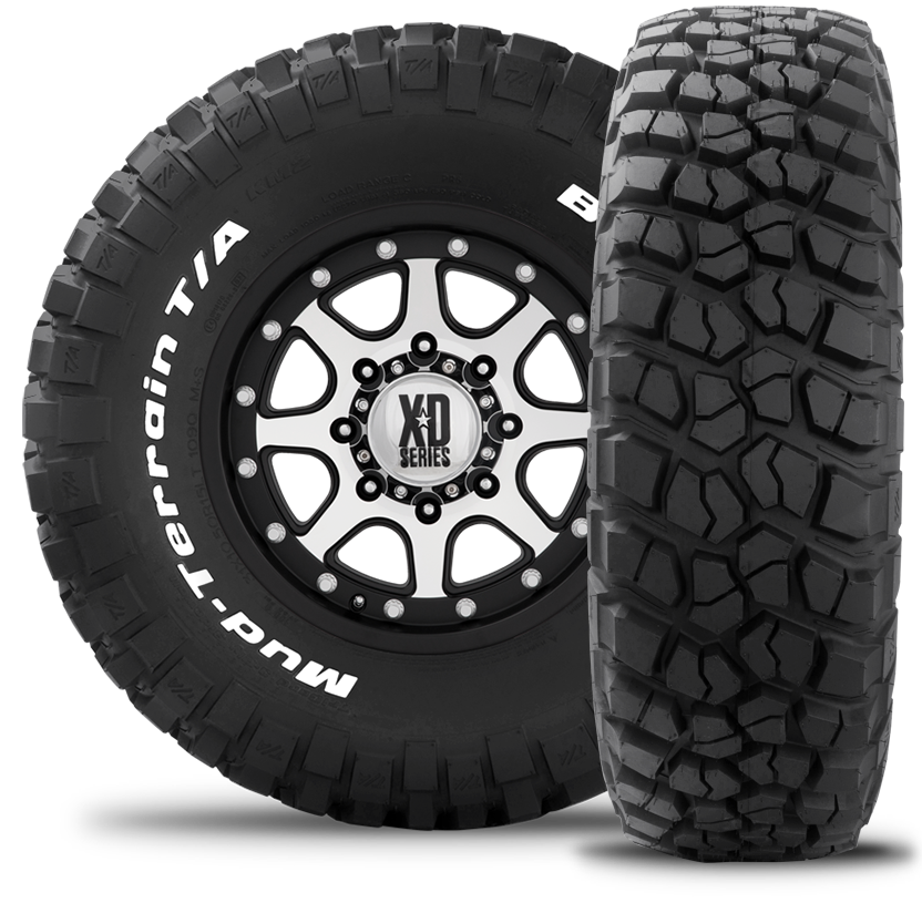 bfgoodrich-mud-terrain-ta-km2-group-large