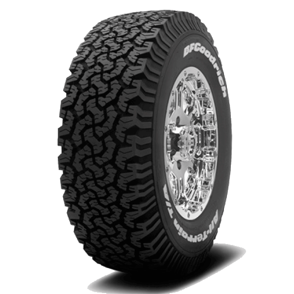 bfgoodrich_all_terrain_ta