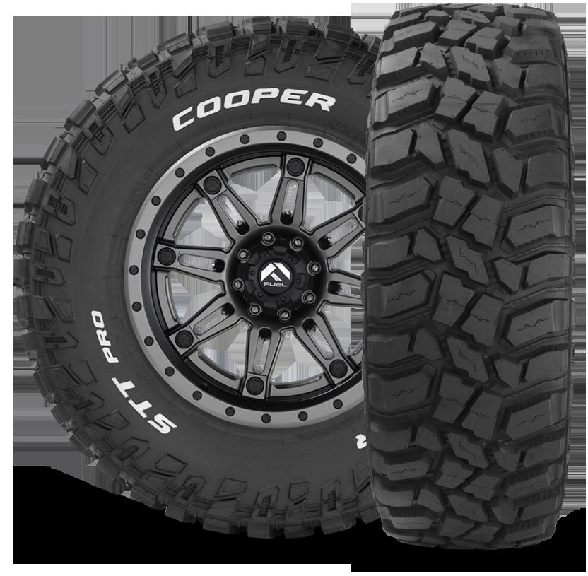 cooper-discoverer-stt-pro