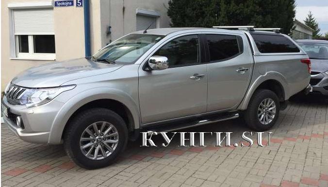 -road-ranger-rh4-special-l200