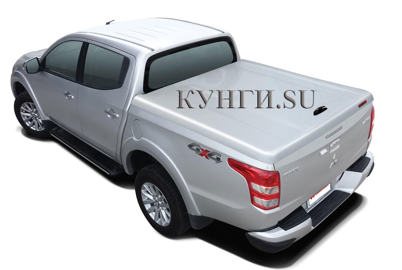 sx-l200-new
