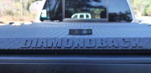 diamondback toyota