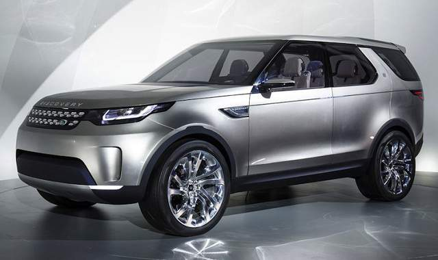 2016-land-rover-discovery-5-lr5-front