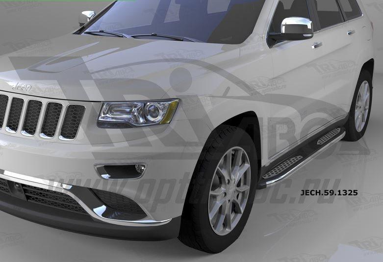 porogi-jeep-grand10