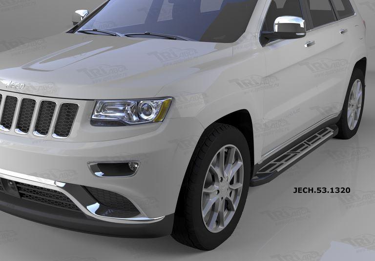 porogi-jeep-grand3
