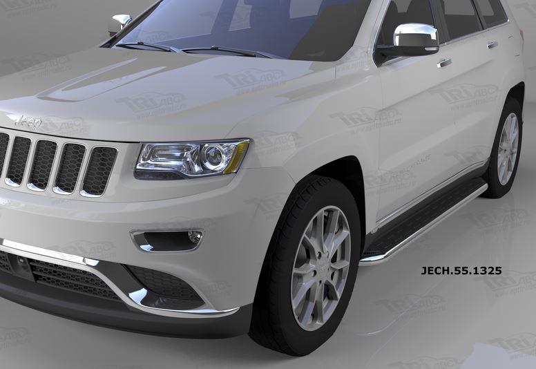 porogi-jeep-grand6