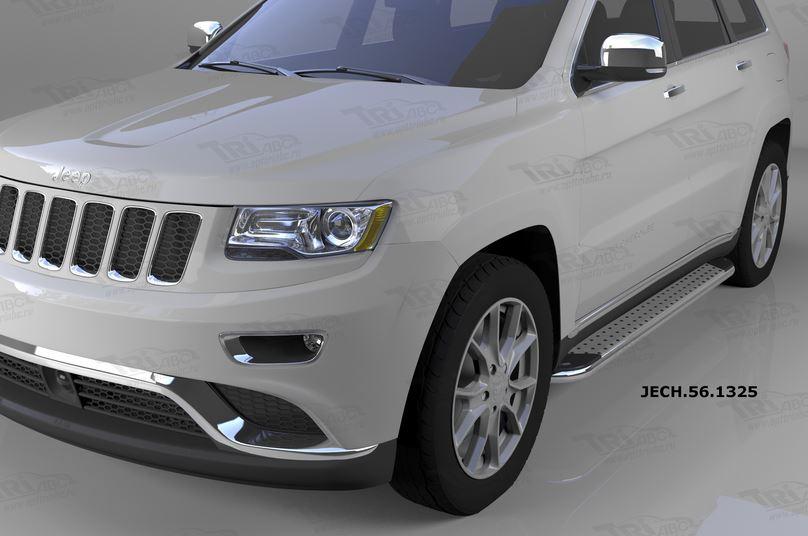 porogi-jeep-grand7