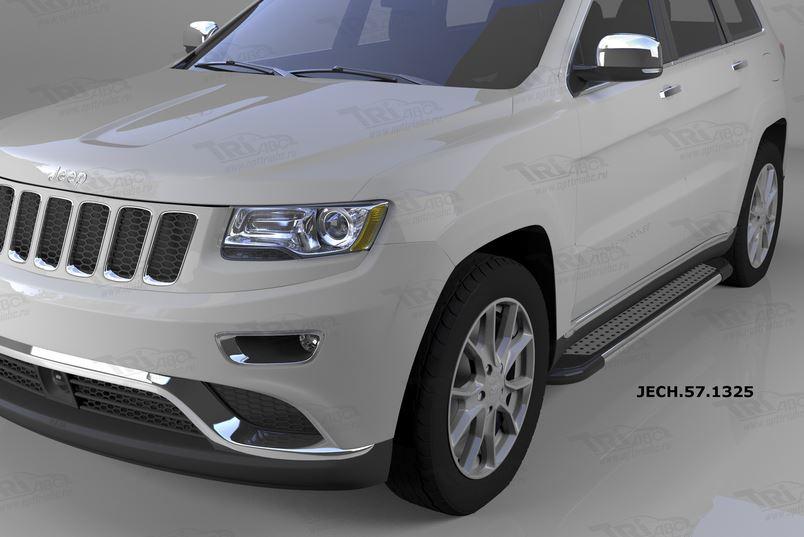porogi-jeep-grand8