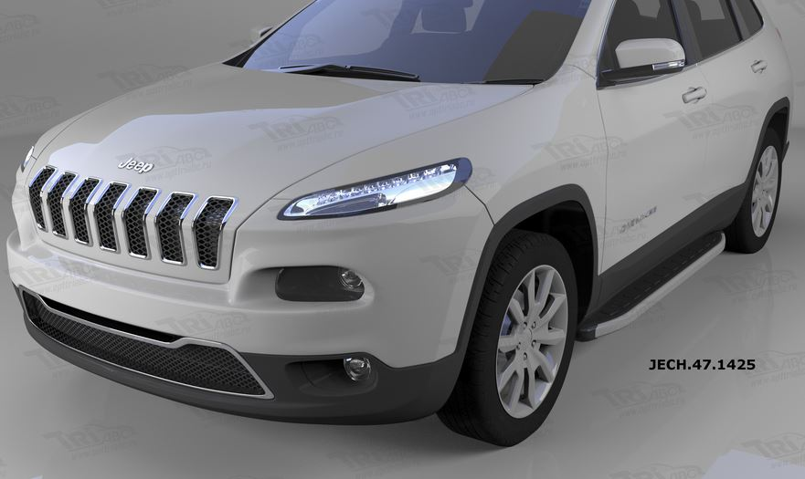 porogi-jeep