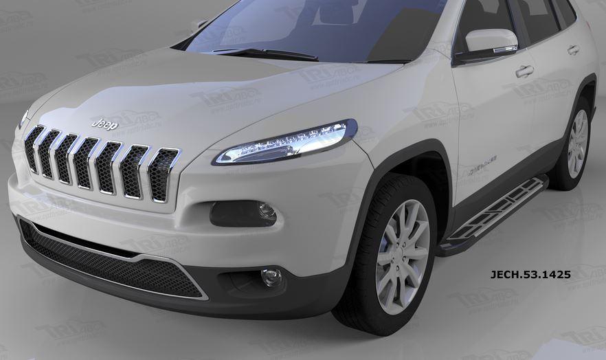 porogi-jeep3
