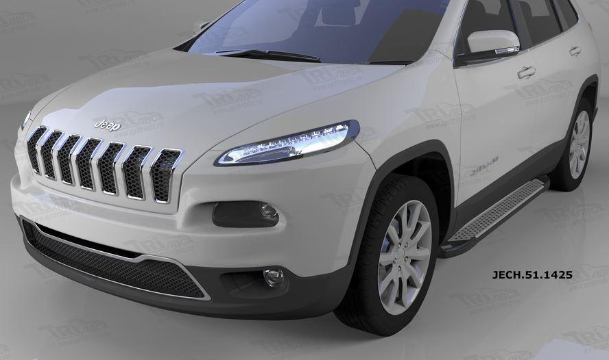 porogi-jeep4