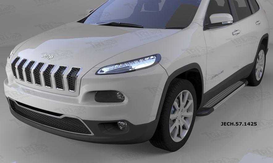 porogi-jeep8