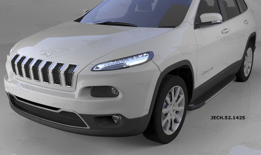porogi-jeep9