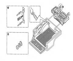 Ящик4